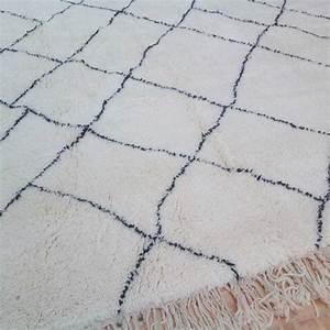 tapis solde tapis esprit home solde 28 images tapis cool With tapis jonc de mer avec canapé relaxation electrique cuir