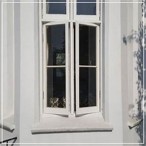 Sash Window Renovation London : casement window services london new casement windows london ~ Indierocktalk.com Haus und Dekorationen