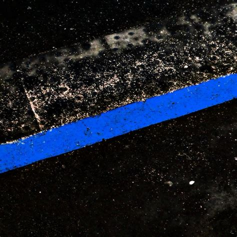 Blue butterfly wallpaper flower phone wallpaper butterfly art cellphone wallpaper colorful wallpaper galaxy wallpaper wallpapers,wallpaper ,hot wallpapers,cell phone wallpapers, computer wallpapers, hd. 10 New Thin Blue Line Phone Wallpaper FULL HD 1920×1080 ...