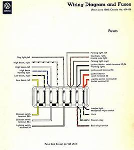 Image Result For Vw Beetle Engine Blueprint