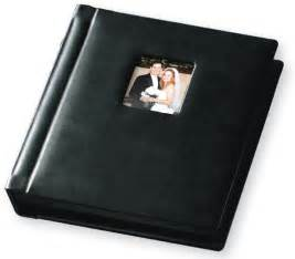 professional wedding photo albums buy wholesale tap with square window black genuine leather professional wedding photo