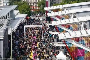 Place Gratuite Foire De Paris : nos agendas la foire de paris aura lieu du 29 avril au 10 mai 2015 bien choisir mon ~ Melissatoandfro.com Idées de Décoration