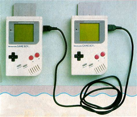 when did gameboy color come out nintendo s original boy turns 25