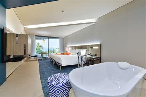 Chambre Dans Veranda. Simple Chambre Confort With Chambre