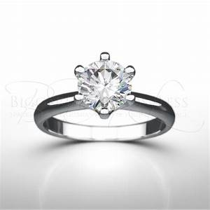 Best value wedding rings amazing navokalcom for Best value wedding rings