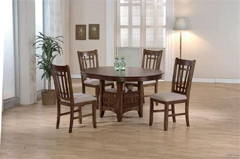 oval dining tables  sale dining room ideas