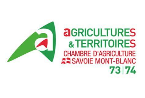 chambre agriculture auxerre nos partenaires techniques