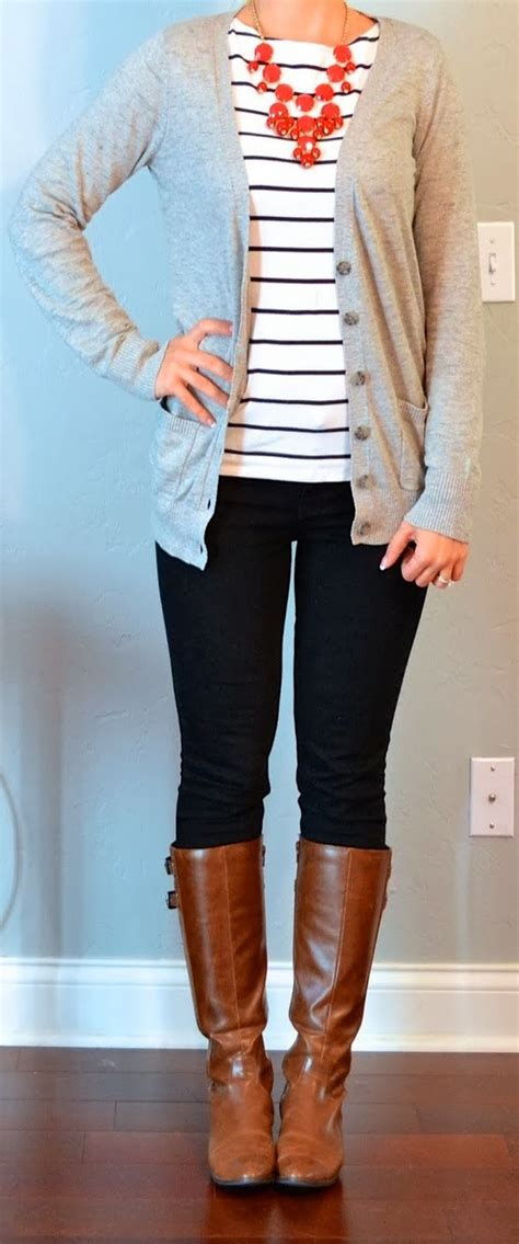 Outfits With Leggings And Boots | Car Interior Design