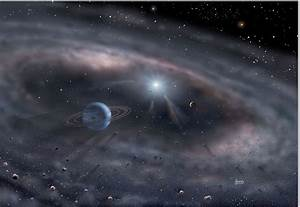 Astronomers Discover 18 Huge New Alien Planets -- Science ...