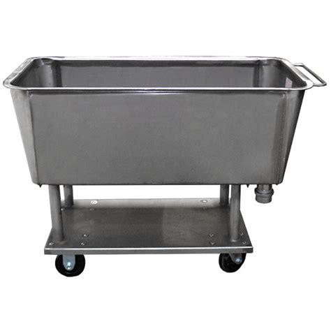 stainless steel tub prices stainless steel tub trucks mpbs industries