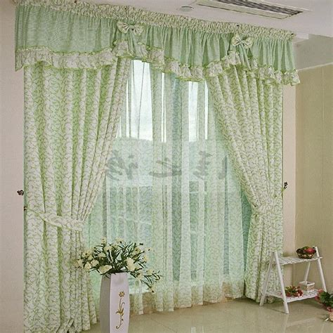 different types of drapes photos of different styles of curtains