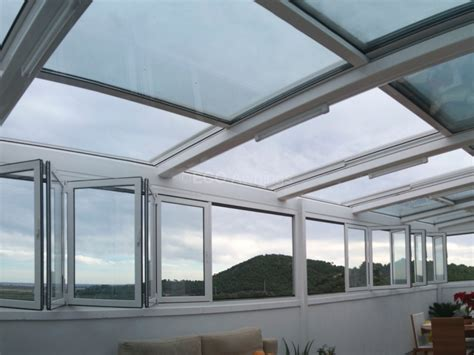 Polycarbonate Roofs And Roofing Sydney