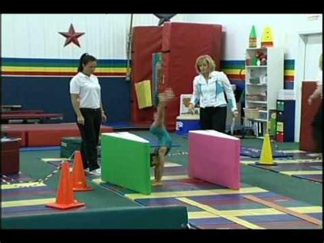 preschool gymnastics ideas gymnastics drills 678   cb9c7381b5f90f158dab1f608ef1ab42