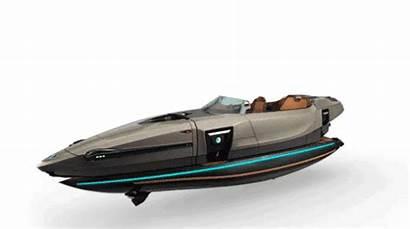 Boat Transform Giphy Shape Kormoran Personal Monaco