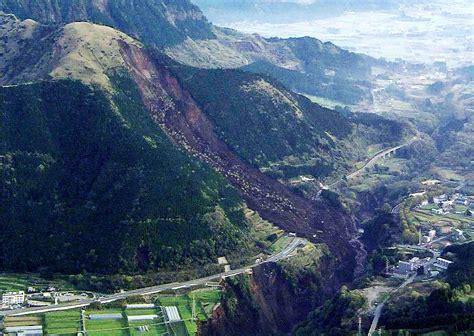 les tremblements de terre au japon 365 176 japan