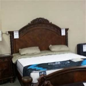 Michaels furniture warehouse furniture stores van for Affordable home furniture in van nuys
