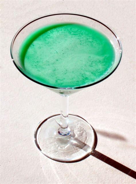 grasshopper cocktail wikipedia