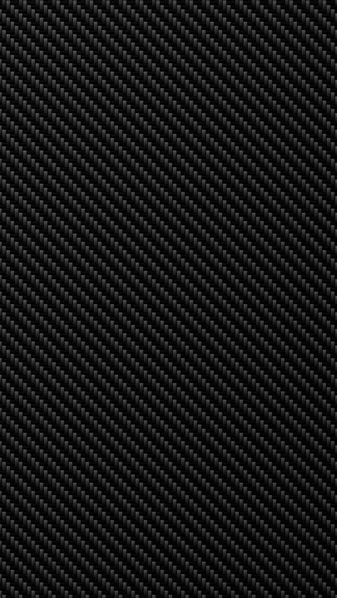 Carbon fibre wallpaper 1920x1080 3d light 10 of 10 carbon. Pin by Rere Rama on material | Carbon fiber wallpaper, Iphone 6 plus wallpaper, Black phone ...