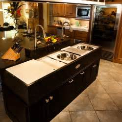 island kitchen sink kitchen island with sink you will loved traba homes