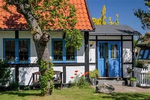 Landhaus Online Shop : skandinavischer landhausstil kreutz landhaus magazin ~ Indierocktalk.com Haus und Dekorationen