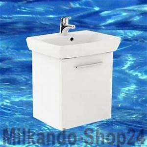 Gäste Waschtisch Mit Unterschrank : waschbecken unterschrank g ste wc kaufen bei yatego ~ Bigdaddyawards.com Haus und Dekorationen
