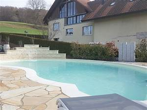 Swimmingpool Bauen Preise : koch gartenbau rekingen koch gartenbau gmbh ~ Sanjose-hotels-ca.com Haus und Dekorationen