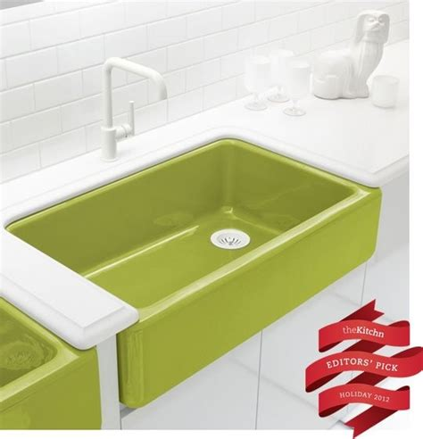 green kitchen sink 99 best countertop sink ideas images on 1433
