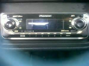 pioneer mosfet 50wx4 pioneer mosfet 50wx4 car radio for sale east rand car