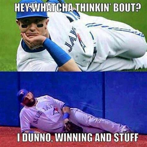 Funny Mlb Memes - pinterest marketing blue jay and social media marketing on pinterest