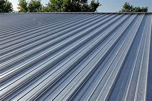 Kosten Für Dacheindeckung : hochwertige baustoffe dacheindeckungen blech ~ Michelbontemps.com Haus und Dekorationen