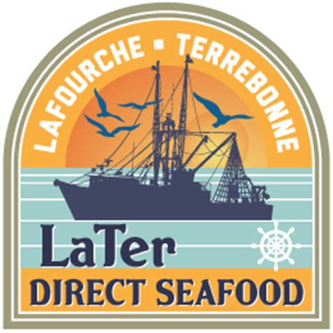 Buy Shrimp Off The Boat Louisiana 2017 by Louisiana Direct Seafood Your Freshest Catch