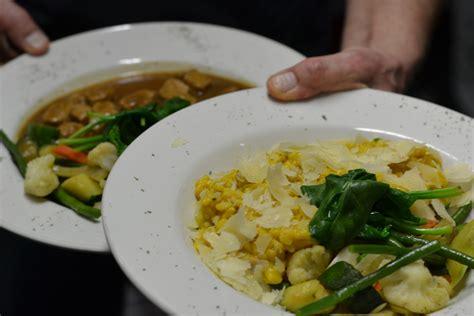 ceramique cuisine dinner in maastricht ceramique travel foodie