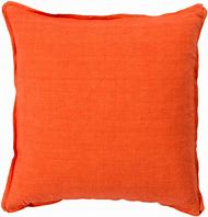 Artistic Weavers Zevgari Poly Euro Pillow, …
