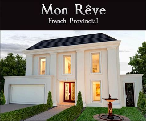 1000+ Ideas About French Provincial Home On Pinterest