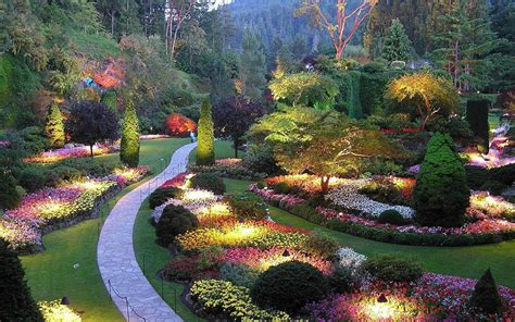 butchart gardens bc canada 2015 best auto reviews
