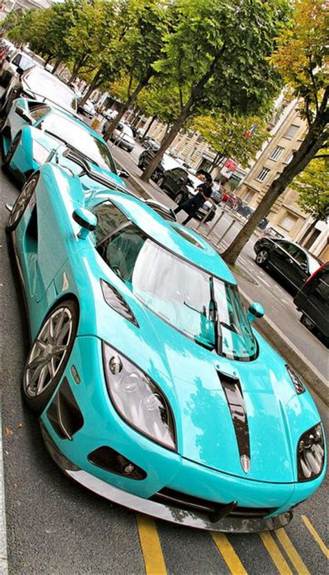 koenigsegg teal 17 best images about turquoise teal aqua cars on