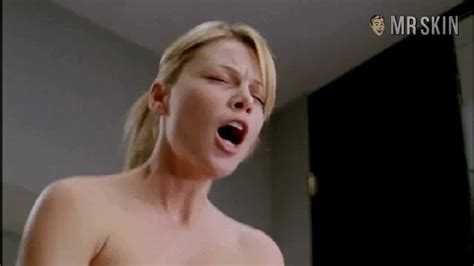 Lauren German Nude Find Out At Mr Skin