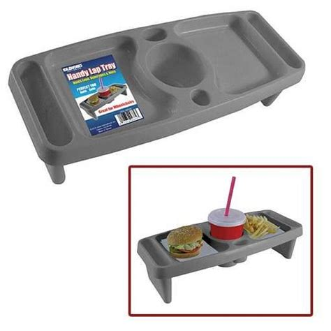 hobby lobby lap desk wheelchair lap tray we have one similar to this from