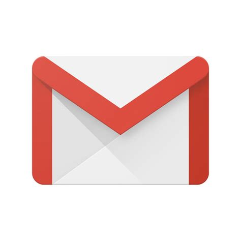 gmail bureau gmail email by secure fast organized on the