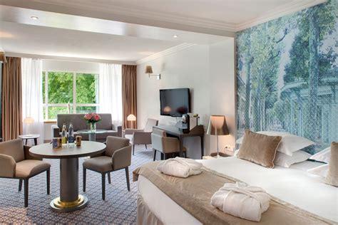 chambre des metiers vichy vichy célestins spa hôtel découvrez ce 5 étoiles en 5