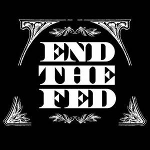 The Purpose of the Federal Reserve Banking System Is Quite Clear Th?id=OIP