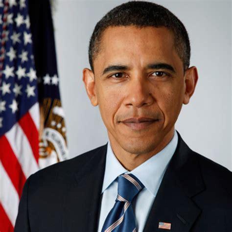 barack obama presidency education mother biography