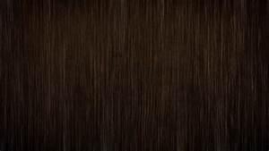 Dark Wood Texture - traditionalonly info
