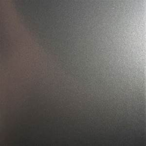 Gunmetal Steel Pearl All Powder Paints