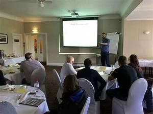 Instructor Training | Chris Kelly Driving School