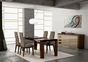 Carrelage gris mural et de sol 55 idees interieur et for Meuble de salle a manger avec cuisine carrelage gris anthracite