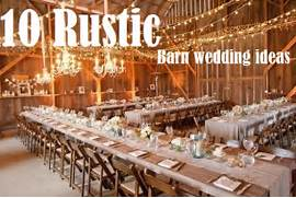 Ideas Rustic Folk Weddings Purple And Silver Bridal Shower Themes Net The Enchanted Barn Hillsdale Wisconsin Wedding Wedding And Made Vintage Garland Out Of Crocheted Doilies Thank You Ebay Rustic Wedding Rustic Bridal Shower Barn Wedding Barn Bridal Shower