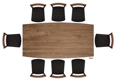 black sofa table table top view png clipart clipartlyclipartly