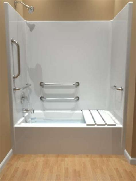 handicap tubs handicap tub shower handicap bathroom