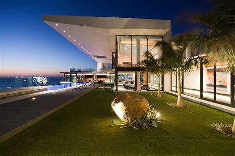 villa sow  dakar  saota architecture design
